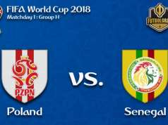 Polonia - Senegal LIVE TVR 1 Campionatul Mondial