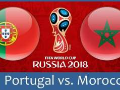 Portugalia – Maroc LIVE TVR 1 Campionatul Mondial