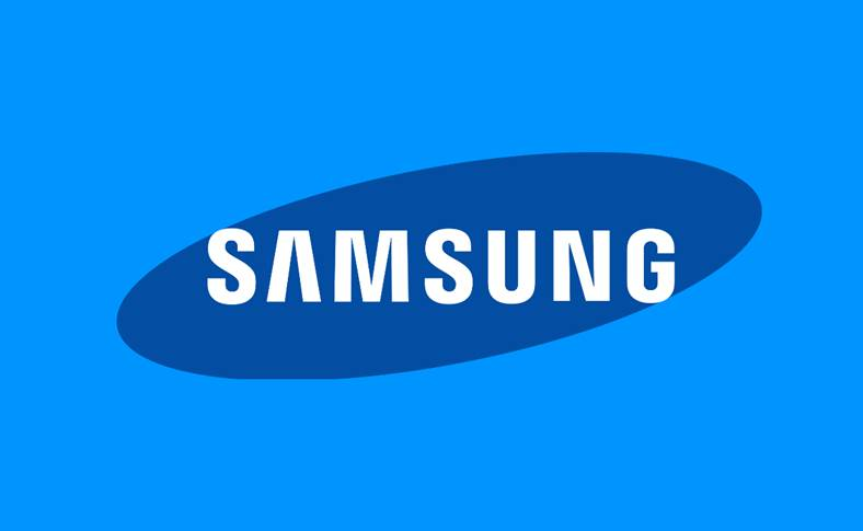 Samsung GALAXY Design UIMITOR
