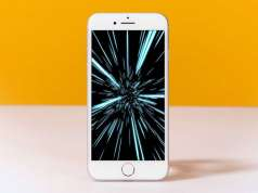 Samsung GALAXY Note 8 Decizia NEASTEPTATA