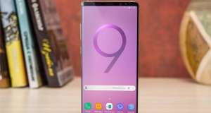 Samsung GALAXY Note 9 Specificatiile Note 8