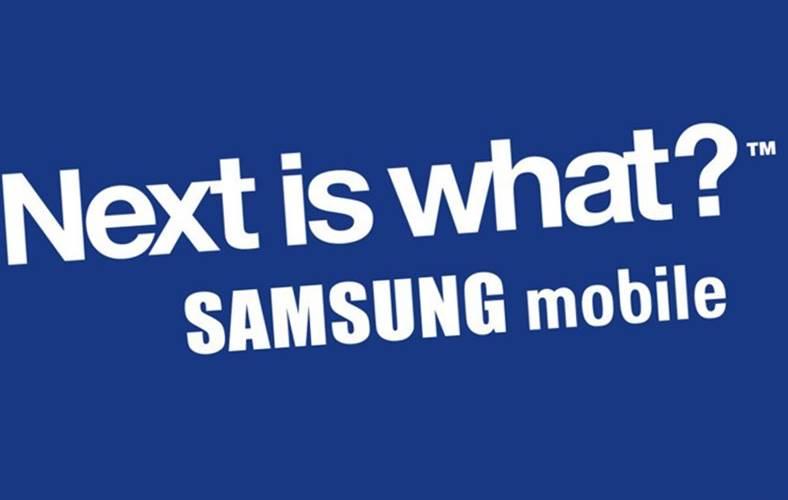 Samsung Planul URIAS DOMINA iPhone