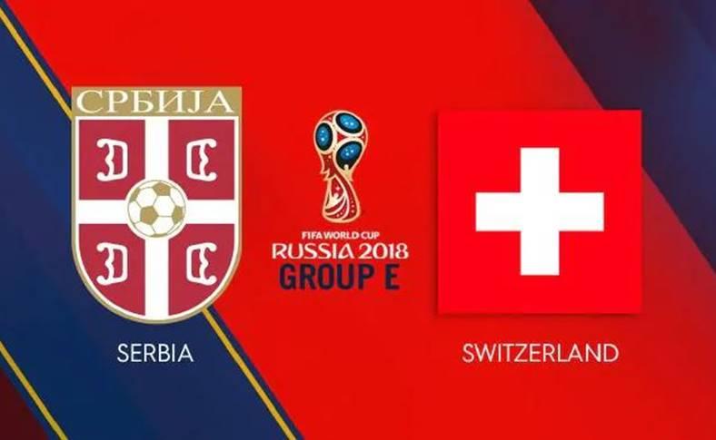 Serbia - Elvetia LIVE TVR 1 VIDEO Campionatul Mondial