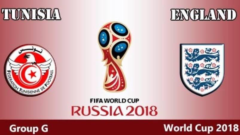 Tunisia – Anglia LIVE TVR 1 Campionatul Mondial