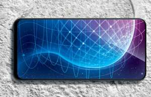 Vivo NEX VIDEO Telefonul UITATE GALAXY S9 iPhone X