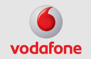 Vodafone Noile Oferte SPECIALE Telefoane NU Ratezi