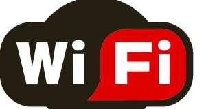 WPA3 Upgrade Securitatea Wi-Fi