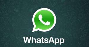 WhatsApp Anunt IMPORTANT iPhone