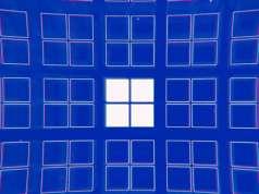 Windows 10 CATI Utilizatori PROBLEME