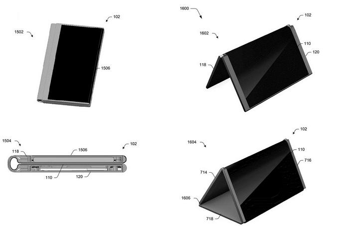 Windows 10 CONFIRMA Surface Phone Microsoft 349657 1