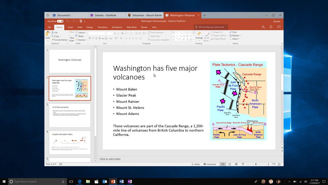 Windows 10 Functia GROZAVA AMANATA 1