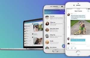 Yahoo Messenger Anuntul IMPORTANT Utilizatori