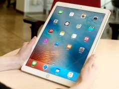 eMAG 1700 LEI REDUCERE Tablete iPad