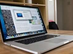 eMAG 6100 LEI Reduceri MacBook astazi
