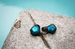 eMAG Casti Bluetooth Preturi 10 LEI