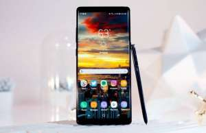 eMAG GALAXY Note 8 Pret REDUS 1000 LEI