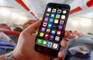 eMAG Oferte SPECIALE iPhone 6 6S Weekend