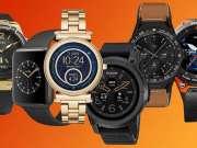eMAG Reduceri 2500 LEI Smartwatch