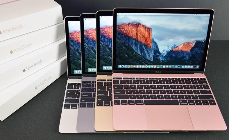 eMAG Reduceri 2700 LEI MacBook