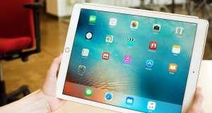 eMAG iPad 1500 LEI Reducere Revolutia Preturilor