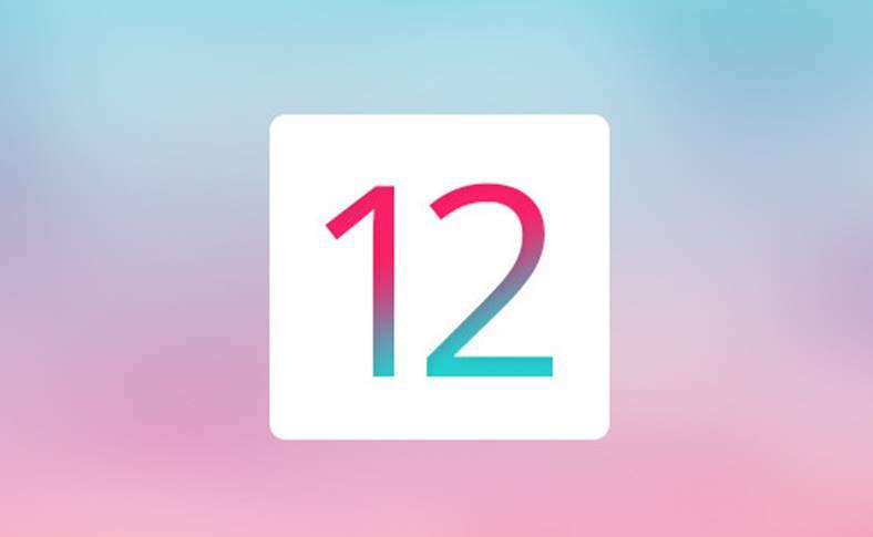 iOS 11.2 Beta 2 70 NOUTATI iPhone iPad