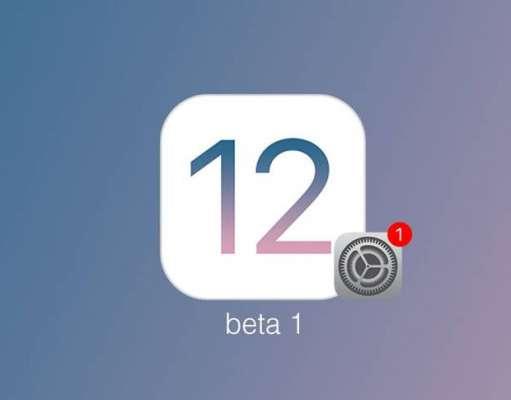 iOS 12 Beta 2 PROBLEME Rezolvate Buguri NOI feat