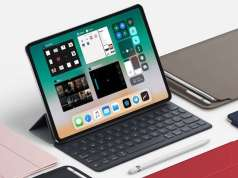 iOS 12 CONFIRMA Lansarea Tablete iPad