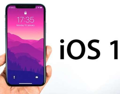 iOS 12 Comparatia Performantelor iOS 11.4