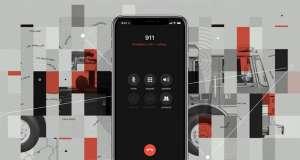 iOS 12 Functia SALVA Viata