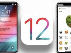 iOS 12 Jailbreak Nou Exploit 0Day Posibil