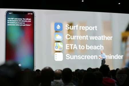 iOS 12 Scurtaturi 1