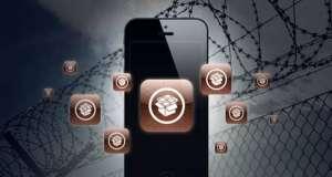 iOS 12 iOS 11.4 Jailbreak Safari Demonstrat