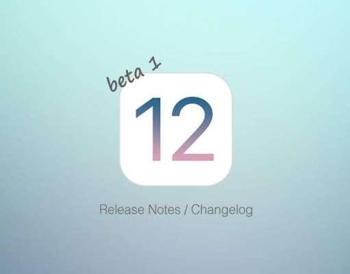 iOS 12 iOS 9.3.5 Performantele iPhone 5S