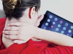 iPad Produce Probleme Sanatate Utilizatori
