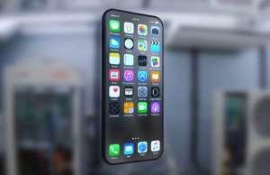 iPhone 2019 Schimbarea Asteptata