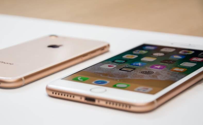 iPhone 7 7 Plus Defectul MAJOR STRICA