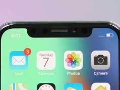 iPhone 9 Productia Componentelor INCEPUT