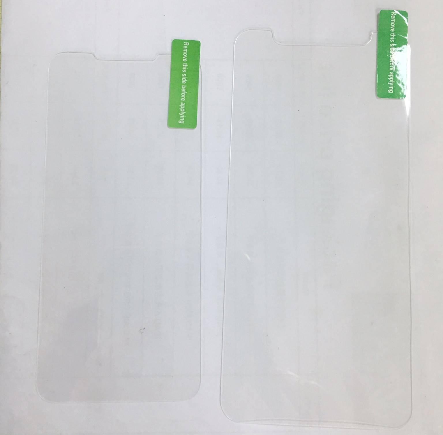 iPhone SE 2 Imagine Confirma Design 1