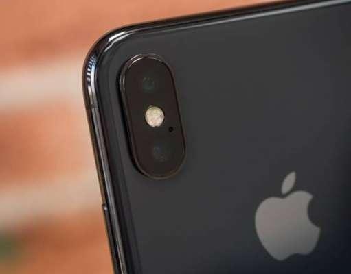 iPhone X Apple Invata faci Poze Grozave