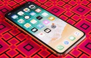 iPhone X Povestea INCREDIBILA Doua Saptamani Apa