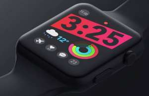 watchOS 5 Noutatile Apple Watch
