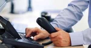 ANCOM Portarea Numerelor Telefonie Fixa 351123