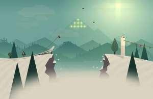 Alto-s Adventure joc excelent disponibil oferta 350543