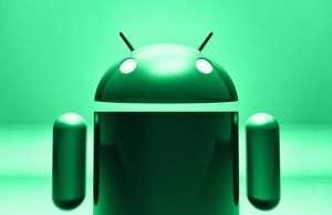 Android Google Lansa PLATITA UE 351321