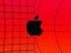 Apple 8 NOI Produse Toamna NOUTATILE 350723