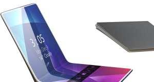 Apple ATACA Samsung Huawei iPhone UIMITOR 350334
