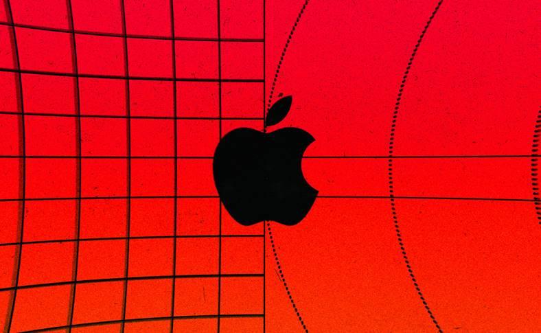 Apple Investeste PUTIN Cercetare Dezvoltare 351028