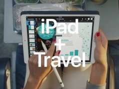 Apple iPad Inlocuieste Probleme Laptop