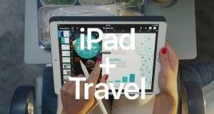 Apple iPad Inlocuieste Probleme Laptop