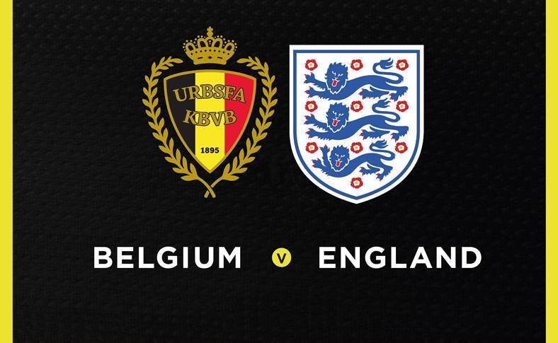 Belgia - Anglia Campionatul Mondial LIVE TVR 1 351002